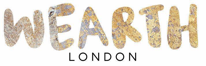 Wearth London