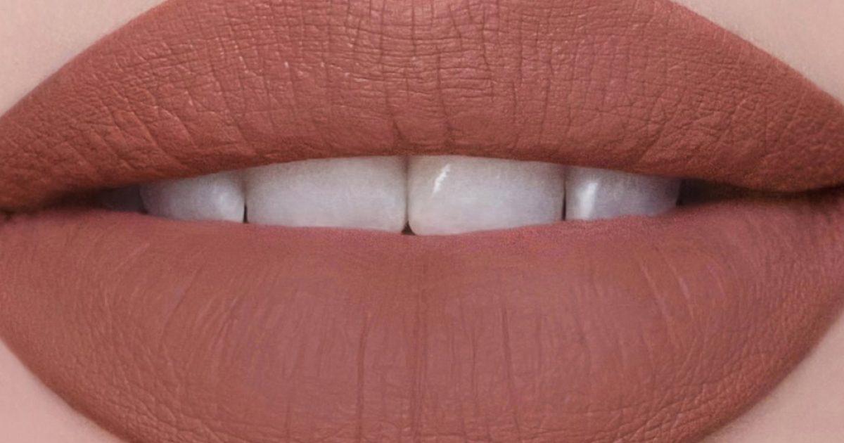 The 5 best vegan liquid lipsticks | Daisily