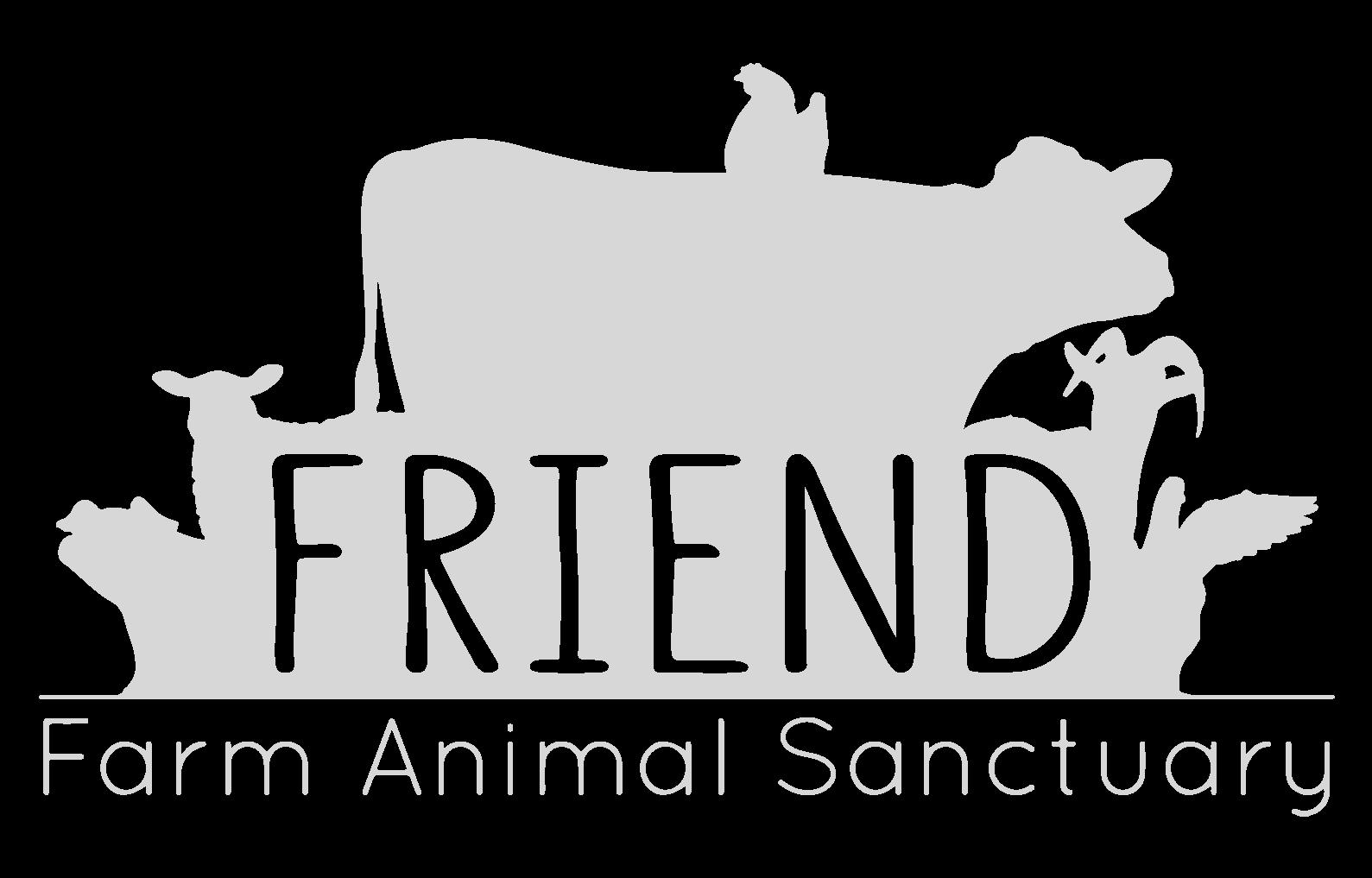Daisily & FRIEND Animal Sanctuary